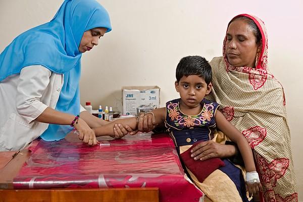 Addin Child Hospital-0030-Jessore-03-04-2018-sujanmap