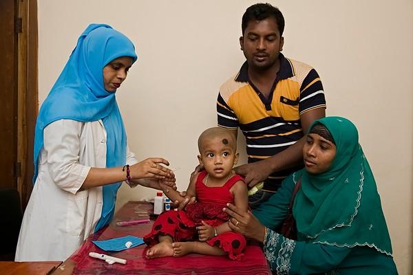Addin Child Hospital-0022-Jessore-03-04-2018-sujanmap