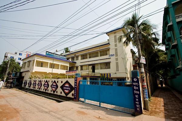 Addin Child Hospital-0004-Jessore-03-04-2018-sujanmap