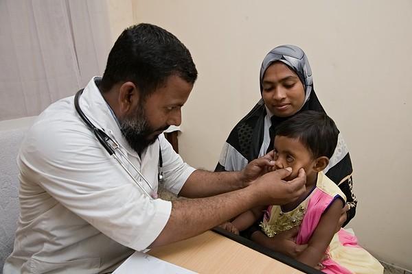 Addin Child Hospital-0049-Jessore-03-04-2018-sujanmap