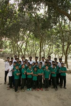 Addin Yatimkhana-0001-02-04-2018-sujanmap
