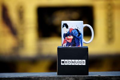 BDMugs-0010-sujanmap