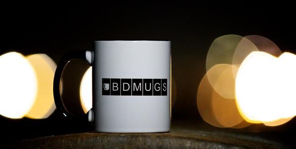 BDMugs-0050-sujanmap