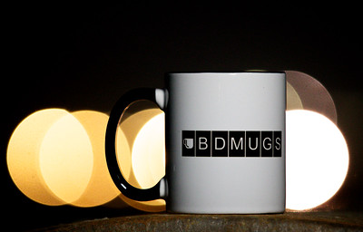 BDMugs-0051-sujanmap