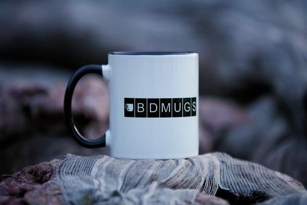 BDMugs-0031-sujanmap