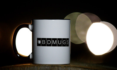 BDMugs-0052-sujanmap