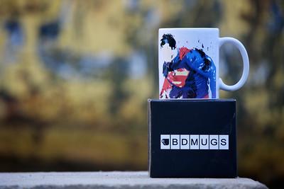 BDMugs-0009-sujanmap