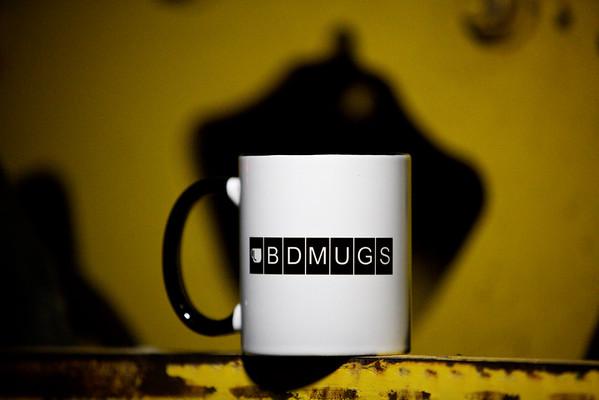 BDMugs-0058-sujanmap