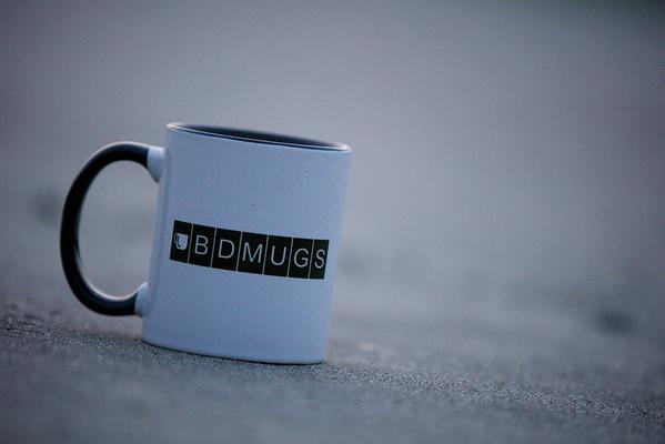 BDMugs-0025-sujanmap