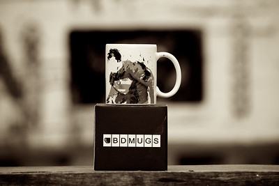 BDMugs-0012-sujanmap