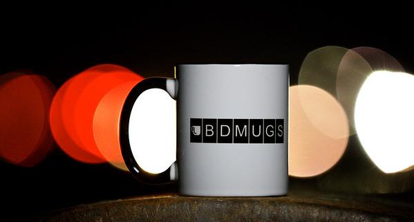 BDMugs-0053-sujanmap