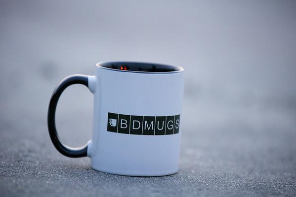 BDMugs-0026-sujanmap