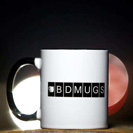 BDMugs-0049-sujanmap