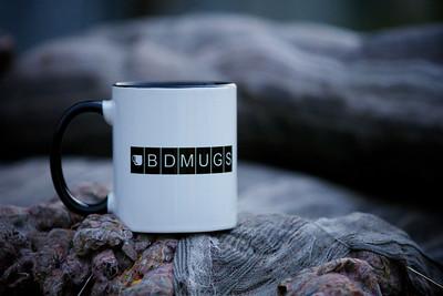 BDMugs-0028-sujanmap