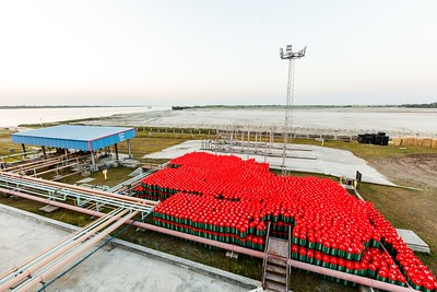 0015-Beximco LPG-Nov-2018-sujanmap