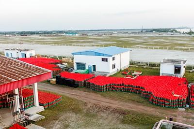 0010-Beximco LPG-Nov-2018-sujanmap