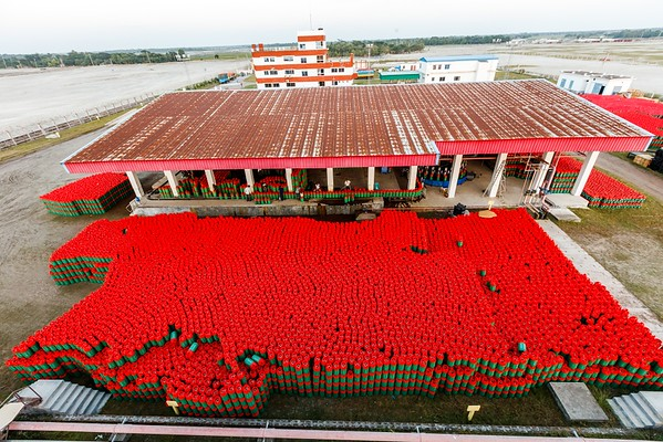 0003-Beximco LPG-Nov-2018-sujanmap