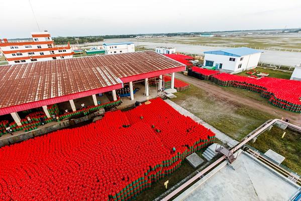 0006-Beximco LPG-Nov-2018-sujanmap
