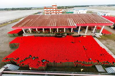0005-Beximco LPG-Nov-2018-sujanmap