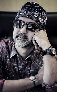 Bashir Ahmed sujan