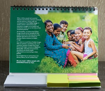 Calender Project Bangladesh