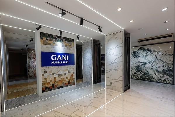 GANI-0006-BD-02-11-2019-sujanmap