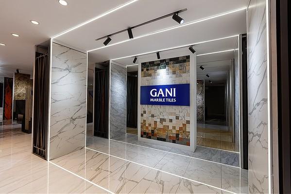 GANI-0004-BD-02-11-2019-sujanmap
