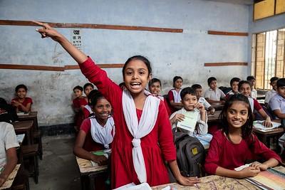 Photo: Bashir Ahmed Sujan Freelance Photographer Map Photo Agency, Dhaka, Bangladesh.