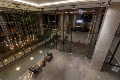Shanta: Northern Lights  Photo: Bashir Ahmed Sujan Freelance Photographer SnapShot Studios  Dhaka, Bangladesh.