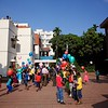 SOSBD-0025-CV-29-10-2014-sujanmap