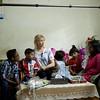 SOSBD-0275-Linda CV-29-10-2014-sujanmap