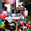 SOSBD-0026-CV-29-10-2014-sujanmap