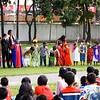SOSBD-0229-CV-29-10-2014-sujanmap