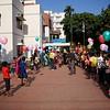 SOSBD-0024-CV-29-10-2014-sujanmap