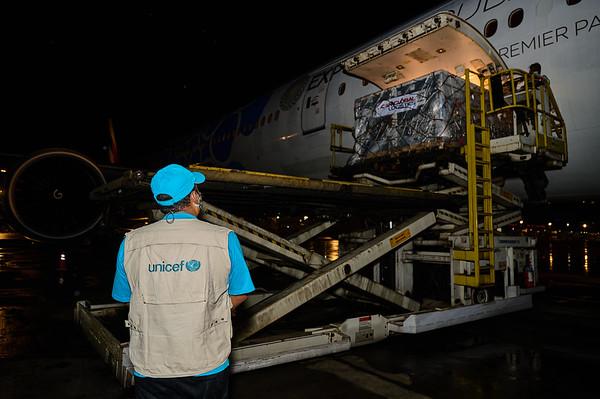 0013-UNICEF-COVAX-10-08-2021