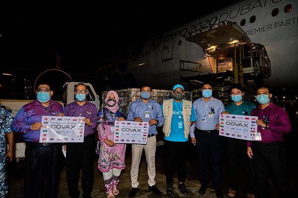 0009-UNICEF-COVAX-10-08-2021