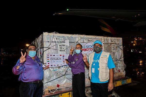 0015-UNICEF-COVAX-10-08-2021