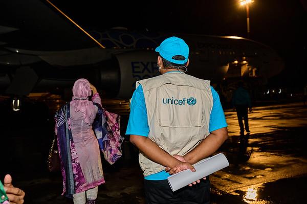 0017-UNICEF-COVAX-10-08-2021