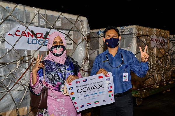 0016-UNICEF-COVAX-10-08-2021