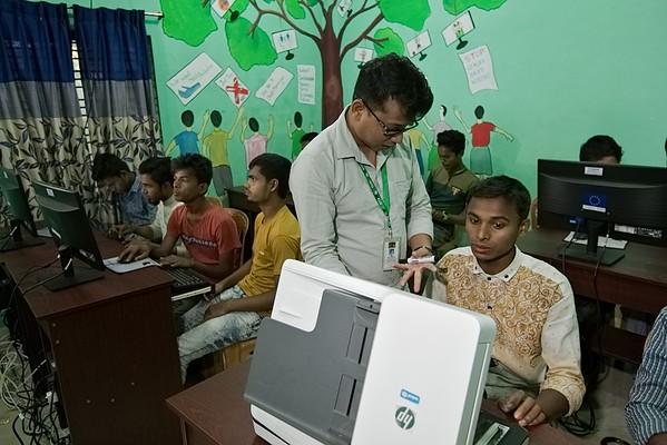 UNICEF-IcSP-SH-0398-05-03-2020-sujanmap