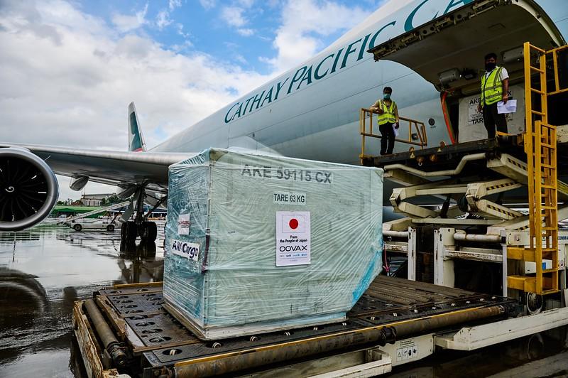 0008-UNICEF-COVAX-JAPAN-24-07-2021