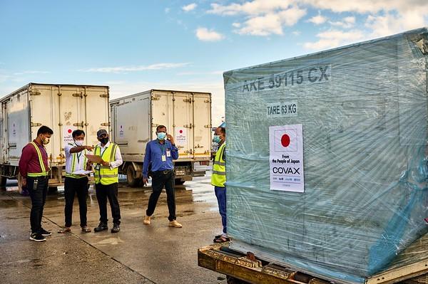 0015-UNICEF-COVAX-JAPAN-24-07-2021