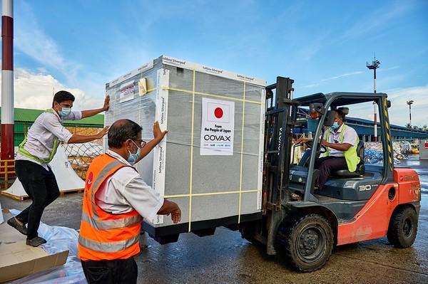 0021-UNICEF-COVAX-JAPAN-24-07-2021