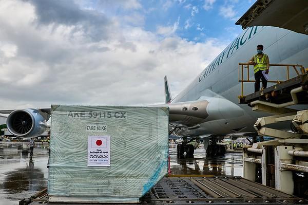 0010-UNICEF-COVAX-JAPAN-24-07-2021