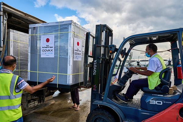 0023-UNICEF-COVAX-JAPAN-24-07-2021