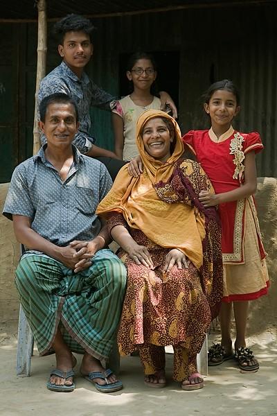 UNICEF-0008-AshiburRahman-Jamalpur-25-03-2019-sujanmap