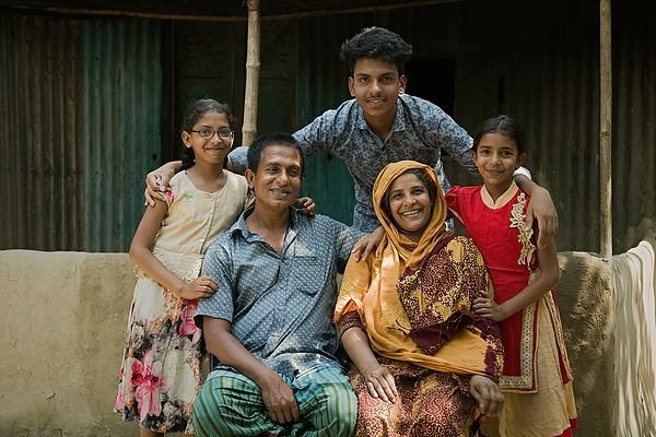 UNICEF-0011-AshiburRahman-Jamalpur-25-03-2019-sujanmap
