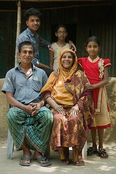 UNICEF-0007-AshiburRahman-Jamalpur-25-03-2019-sujanmap