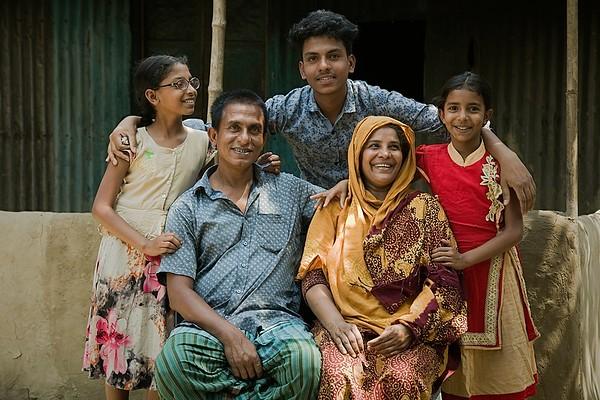 UNICEF-0009-AshiburRahman-Jamalpur-25-03-2019-sujanmap
