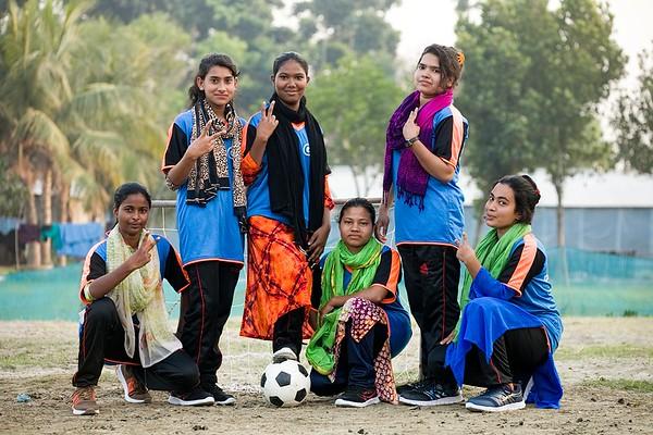 UNICEF-0024-Laboni-Jamalpur-25-03-2019-sujanmap